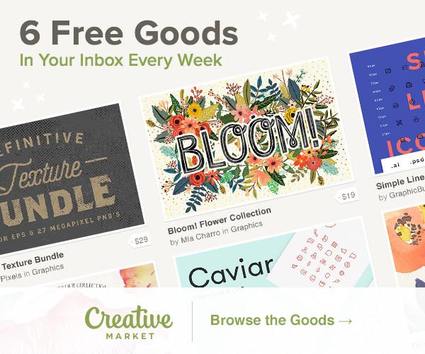 Free Goods
